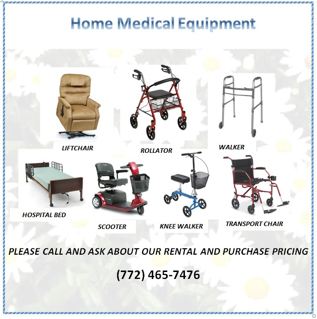 Home Medical Equipment for Will.jpg